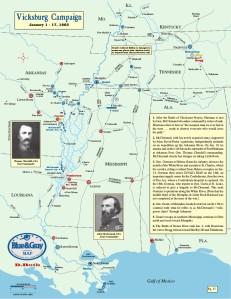 helena-map