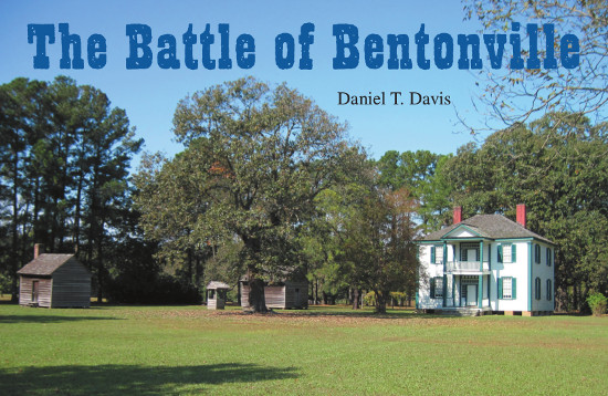 Bentonvilleimg